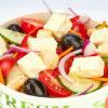Salată Greceasca 280g