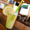 limonada simpla Prepelitescu valcea