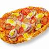 Pizza Speedy 200g - Prepelitescu
