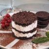 Cheesecake OREO
